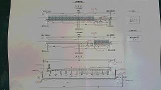 20151101_090401_001.jpg